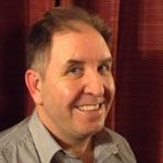 Peter Langerman