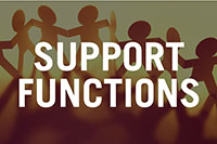 SupportFunctions