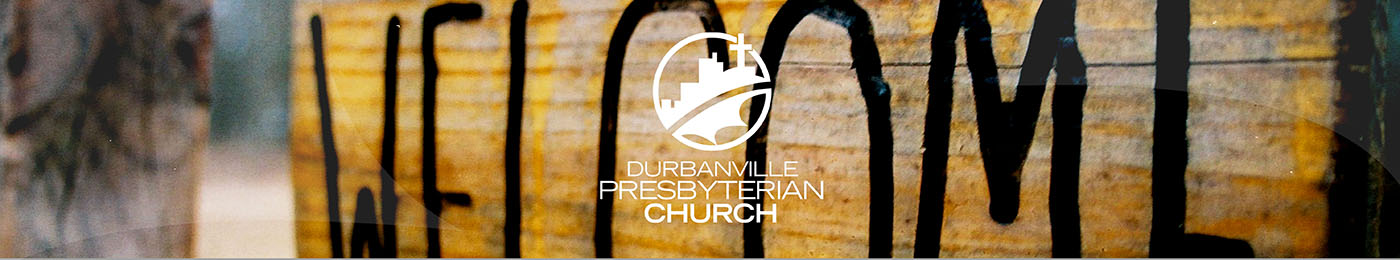Durbanville Presbyterian Church